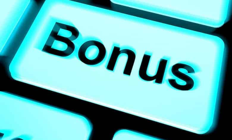 Tips On Boosting Your Winnings With Online Bonuses