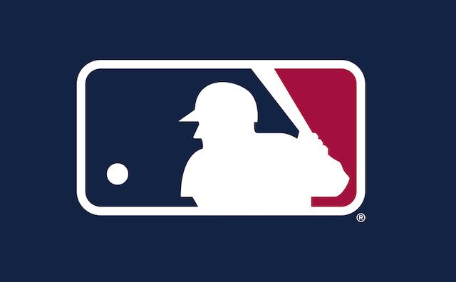 Major League Baseball Bets