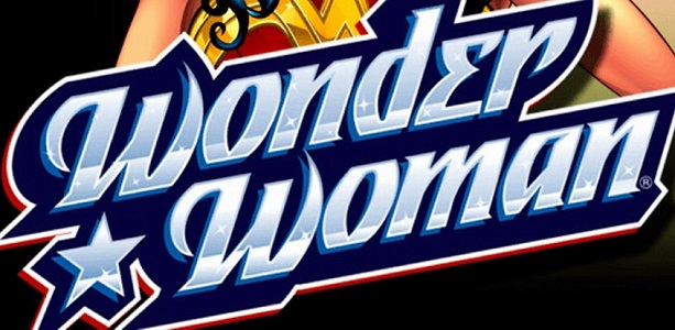 An Introduction to Wonder Woman Online Slot