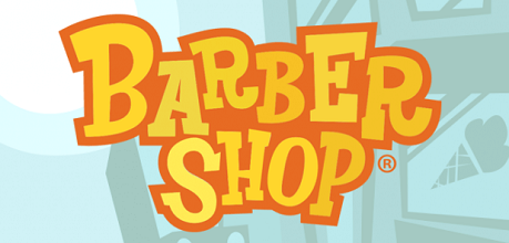 Barbers Shop Online Slot Overview for Casino Gamblers