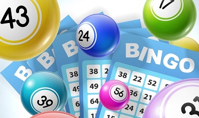 A Glance at Selecting the Favourite from the List of All Bingo Games