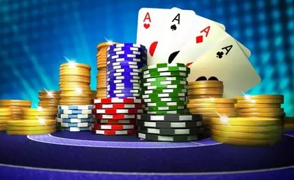 Trying out Real Money Online Casino with Our Special Guide