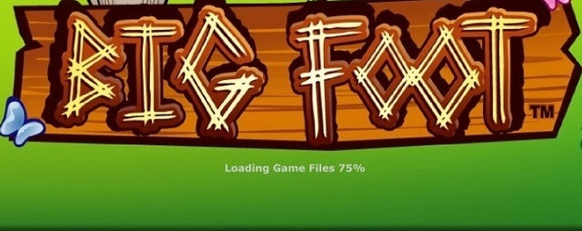 Big Foot Online Slot Details and Guide for Internet Pokies Players